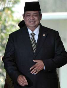 141649_sby2